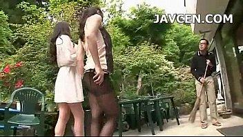 1 j jav Private video magazine 26 scene 2