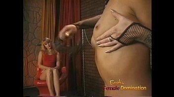 blonde each fucking horny two babes Desi girl masterbuting