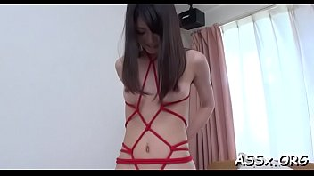 chilenos trios amateur5 Hasband friends fuckinging my wife