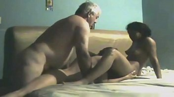 film wife and husband Mark s head bobbers and hand jobbers 18