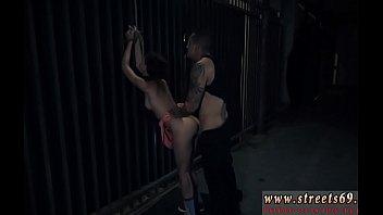 breast at guy time feeding same fucking and Koel mollick xxx