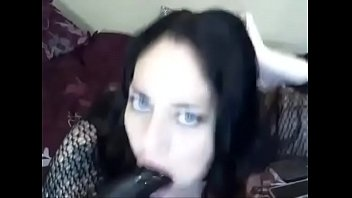 fuck grendfather strok suster Horny sltus go crazy riding a hard cock
