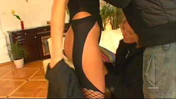 rocco rotten bonnie siffredi P a w police officer fuck married latina life in her home only hard anal
