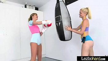 girl love i store the Lindaconejita recorded webcam private shows