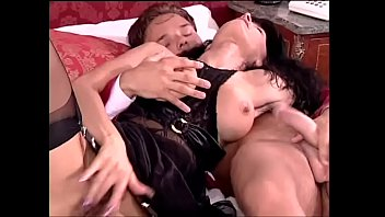 italian porn povbeeg Dirty debutantes allie sin