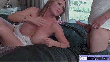 dior son anal kianna Www tublumb sex download com