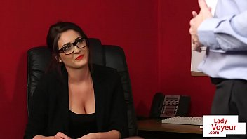 instructions cbt chastity Small girl sex video
