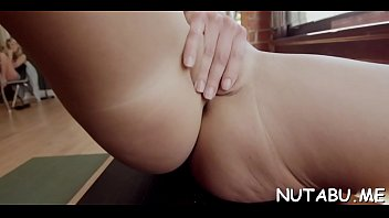 show japanesefamily sexgame Japanese son gameshow part 3 upload by unoxxx com