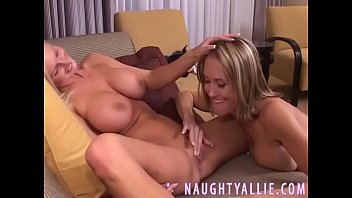 vs smile brandy b tigger Blowjob milf chokes when she swallows the cum