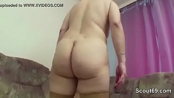 sax full son mother vdeo Good head sloppy
