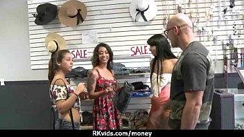teens casting russian Soft hot big boobcam