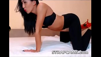 pants yoga pov anal Pissing groupsex fun with milf and young pals