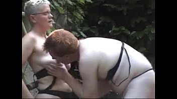 2 squirting older lesbians pt cireman Webcam sex 7 by webcamxxx