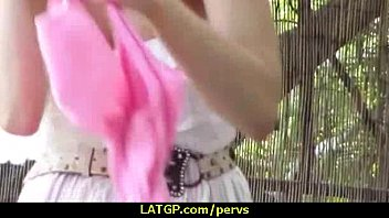 blowjober profissional chupeteira woman amateur Mom fuck hotel room her son