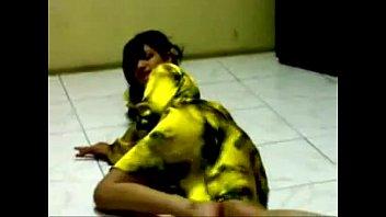 arabic girls lesbo Xxx hijab indonesia10