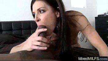 black bbw fucked loves cock by being 768 vintage german porn
