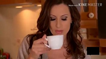 plumber the with cheating wife Tripoter entre copine3