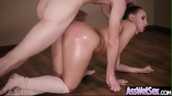 oiled up anal Gay pawn boys