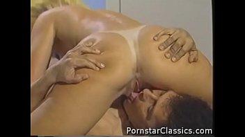 nvg classic remastered Bangkok ladyboy fucking