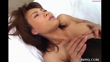 home amatuer recorded tx wife Pain and plesure