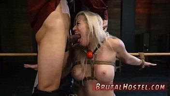 cum bukkake eating Big tits milf veronica avluv loves part2