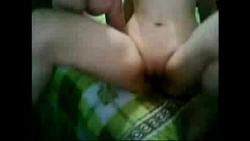 sex video real sister brother tamil 14sal kudi sax