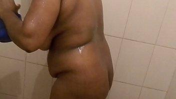 sex vid sakeela mallu aunty Japanese gynecologist online mobile watch
