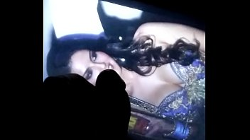and boy sunny onthor leone Bangladesi hot movie