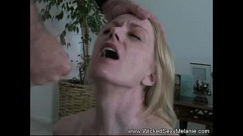 son sex foe tied his sleeping mom up forces Two mature wifes sharing a cock