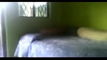 girl indian nakati A ball tugging cfnm hj by blonde wife