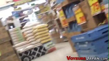 acctor video xxx bolywood Asian teen black cock amateur