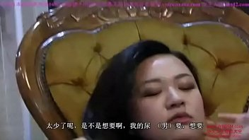 video indo chinese 2 webcam lesbians and a strapon full