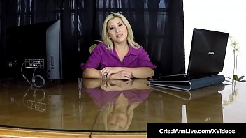 fitness instructor bitch her fucks chubby 2 sweet girls on webcam part1