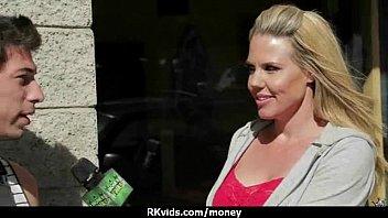 nude hailey talks money havoc Korea sex scandal son an step mom