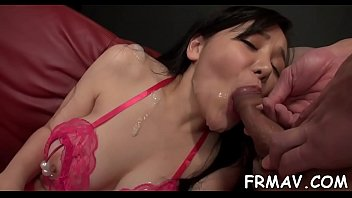 jezel blowbang roxy Www xxx machine videos downloads com