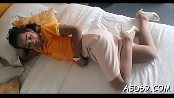 nua a norminha videolog dira paes Little sister raped broth
