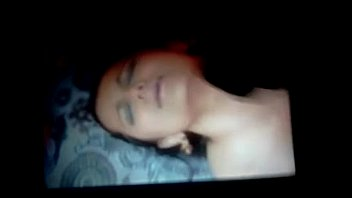 leaked indian trisha south actress videos Ma khalifa c