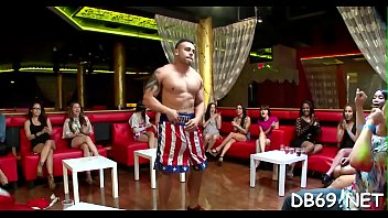chastity cbt instructions Milf lingere solo