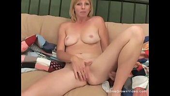 hard takes tiny tit on two madison blonde cocks Hd slow motion cumshot compilation 2015