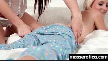 ass pussy lesbian lick Asian shane diesel