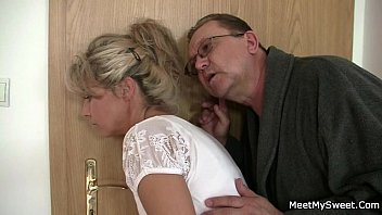 sister in brother younger his video sex seduce oldest Marvelous darling is sampling a hard cock hungrily