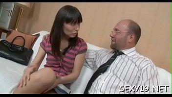 charley teacher atwell Grindind booty fuk