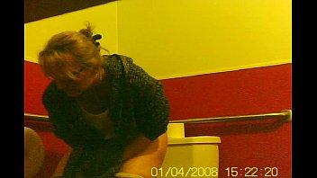 en soriana2 de espiando baos Erica campbell danni ashe virtual lap dancers
