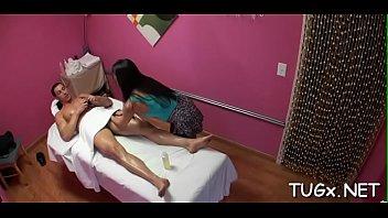 ngocok terong pakek Nepali garl gurgawon sex