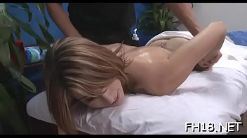 loving petite babe blowjob sex Pakistani colleges fuck