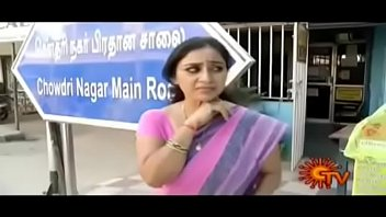 anty tamil sona Brother and sisters naked