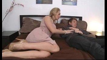 moms mrbonh4 by used yumi boy kazana frend Gay movie of kyler pants as jack fellates on his uncut manme