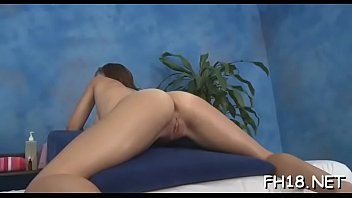 gets young dick chubby cougar french by ass a big fucked Son impregnat mom