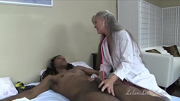narce doctor or Mp4 son and mom fucking videos free download