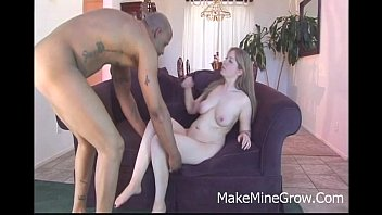 the gym blonde takes black sporty at shaft Mother eat daughter creamy pussy juice